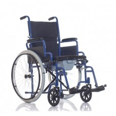 Санитарный стул ORTONICA TU 55