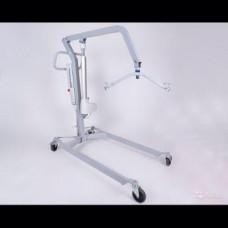 Электроподъемник для инвалид ЭЛЬБРУС ИПП-2 ( с электроприводом LINAK и аккумулятором )