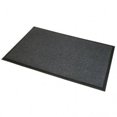 Влаговпитывающий коврик ТРАФИК