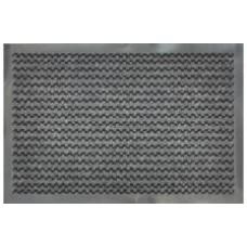 Ворсовые размерные грязезащитные влаговпитывающие ковры
