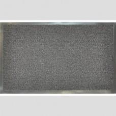 Ворсовые рулонные грязезащитные влаговпитывающие покрытия