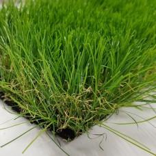 Искусственная трава Деко 50 (эко)