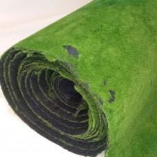"""Искусственный мох """"ковровый"""" дизайн №1"""