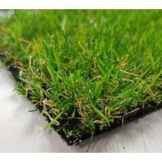 Искусственная трава Деко 20 (эко)