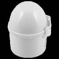 MED 2C - коридорная лампа