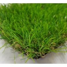 Искусственная трава Деко 35 (эко)