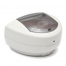 Дозатор сенсорный для жидкого мыла и антисептика, 500 мл