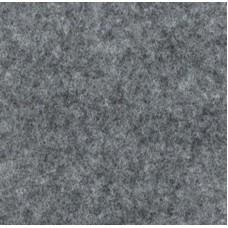 """Выставочный ковролин """"Спектра"""" светло-серая 521"""