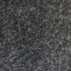 """Выставочный ковролин """"Спектра"""" темно-серая 517"""