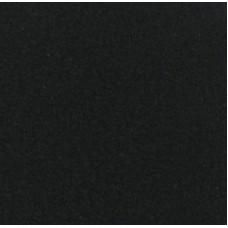 """Выставочный ковролин """"Спектра"""" Черная 513"""