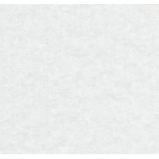 """Выставочный ковролин """"Спектра белая"""" 500 с PVC"""