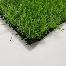 Искусственная трава EcoGreen 20