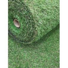 Искусственная трава ГринЭко 20