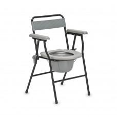 Кресло-туалет Армед FS899