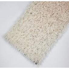 Искусственная трава Деко белая