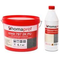Клей для напольных покрытий (4)