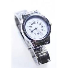 Женские часы со шрифтом Брайля HV-TQ