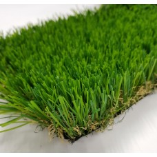 Искусственная трава Деко 35 ОРИГИНАЛ