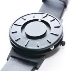 Тактильные часы для незрячих и слабовидящих HV-BR с магнитными шариками