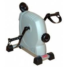 Магнитный тренажер для верхних и нижних конечностей CF 09-8068