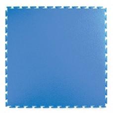 Sensor Euro универсальное напольное покрытие