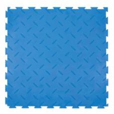 Sensor Rice универсальное напольное покрытие