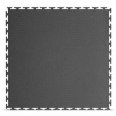 Sensor Sigma универсальное напольное покрытие