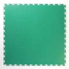Sensor Stiks универсальное напольное покрытие