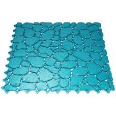 Антискользящее дренажное модульное покрытие Aqua Stone
