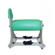 Опора для сидения детей с ДЦП ОС-008.2 (размер 1)