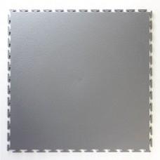 Sensor Bit универсальное напольное покрытие