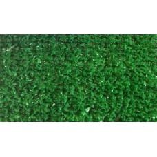 Искусственная трава Борнео