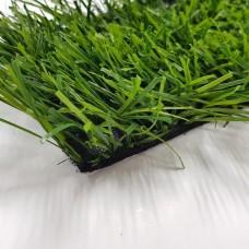 Искусственная трава Атланта 45