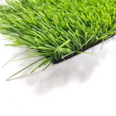 Искусственная трава Forio Nature 40