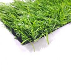 Искусственная трава Geleonsport 40