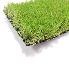 Искусственная трава Topi Grass 25 NEW