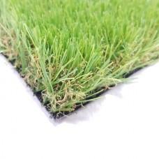 Искусственная трава Topi Grass 40 NEW