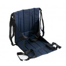 Вспомогательное сиденье для поднятия и перемещения MEGA-SID100-W