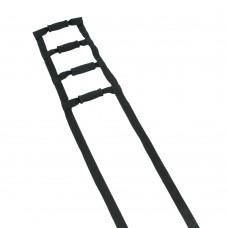 Веревочная лестница MEGA-LES-01