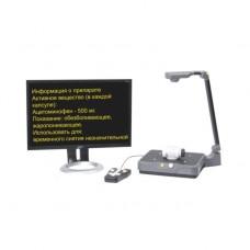 Сканирующее и читающее устройство Eye-Pal Vision