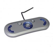 """Клавиатура для устройства """"ClearReader+"""""""