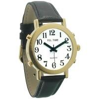 Наручные часы с большими цифрами (13)