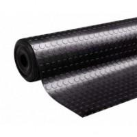 Резиновые покрытия в рулонах (5)