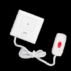 Y-SC1 влагозащищенная кнопка вызова для лежачих больных
