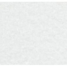 """Выставочный ковролин """"Спектра"""" белая 500"""
