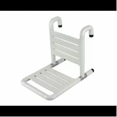 Навесное сиденье со спинкой 8842