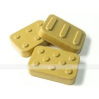 Тактильная брусчатка (3)