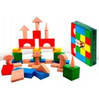 Развивающий конструктор для детей (19)