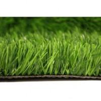 Искусственная трава (1)