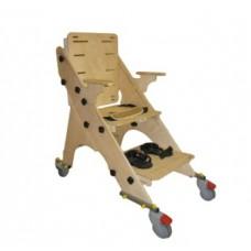 Опора для сидения ОС-005 (размер 1) базовая комплектация